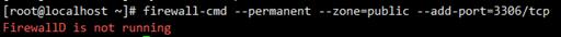 Linux 安装 MySQL 8 数据库9.png