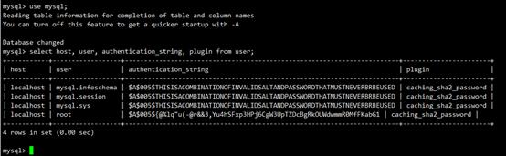 Linux 安装 MySQL 8 数据库19.png