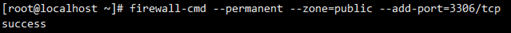 Linux 安装 MySQL 8 数据库14.png