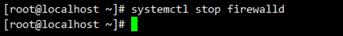 Linux 安装 MySQL 8 数据库13.png