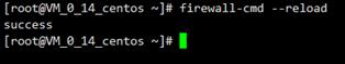 Linux 安装 MySQL 8 数据库15.png